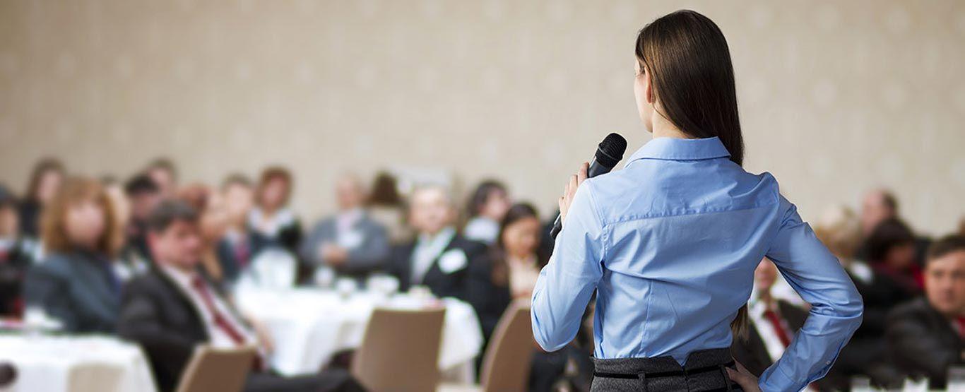 dez sugestões para melhorar sua apresentação de seminário9178 Como Fazer Uma Boa Apresentacao De Seminario #2