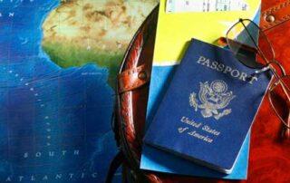 Como fazer uma pós-graduação no exterior