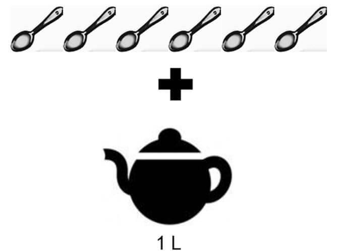 cafe-figura-03