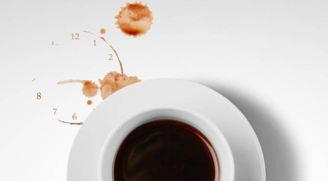 cafe-figura-09