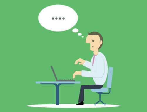Como escrever o Material e Métodos de um trabalho acadêmico