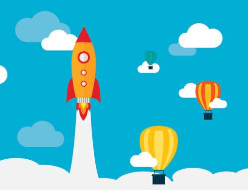 Novas tendências em cursos de MBA