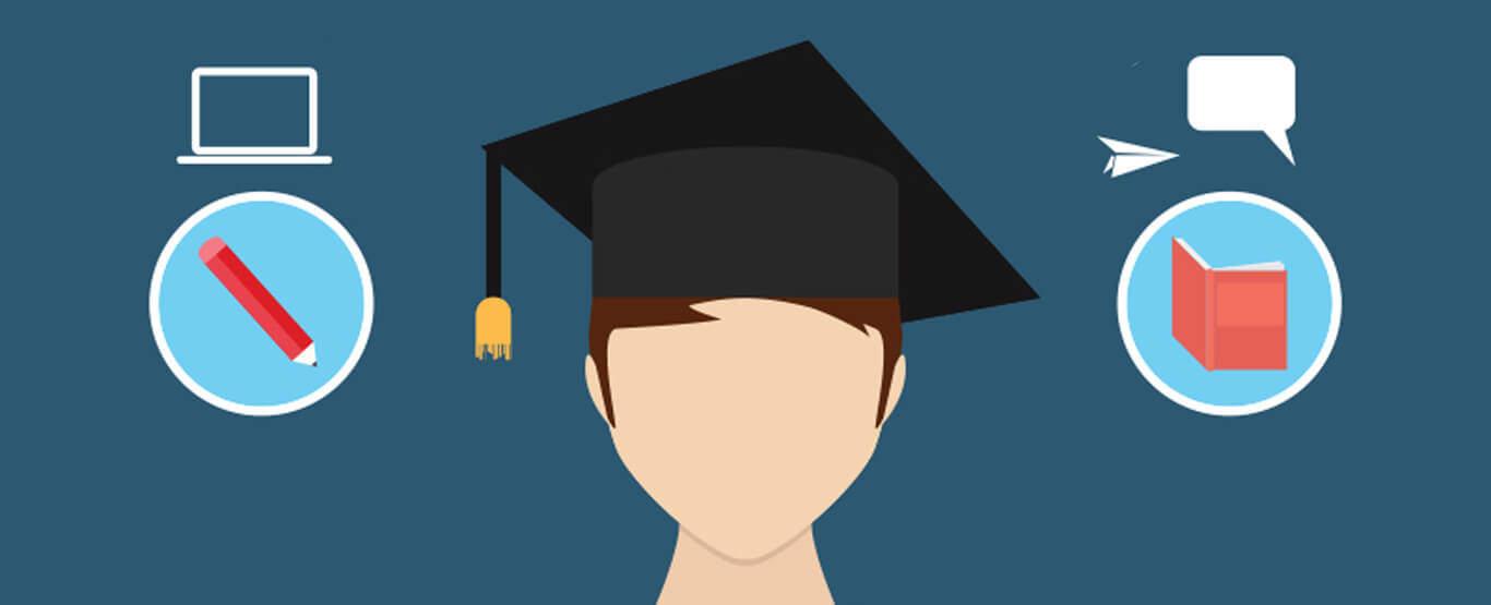 graduado-01