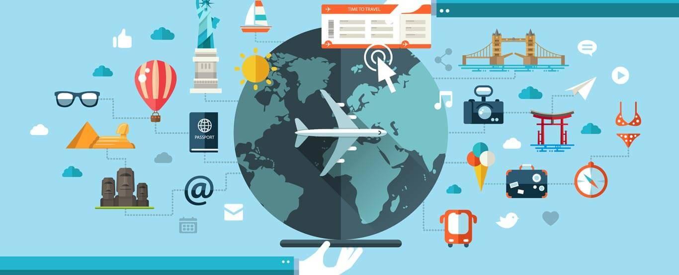 5 raz es para fazer um mestrado doutorado ou p s for Estudar design no exterior