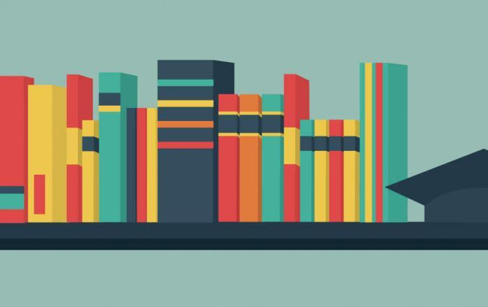 livros-08