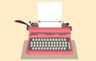 maquina-escrever-01