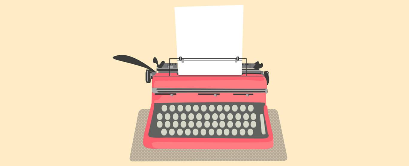 Frase para monografia