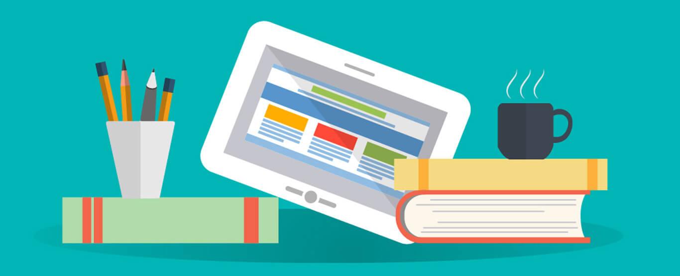 d96f51d13 As 7 melhores fontes de pesquisa em Direito na internet