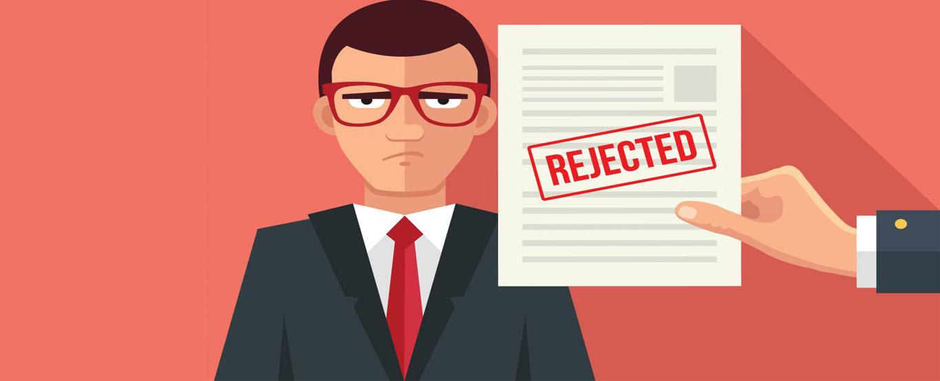 7 motivos que fazem seu artigo ser recusado pelo periódico