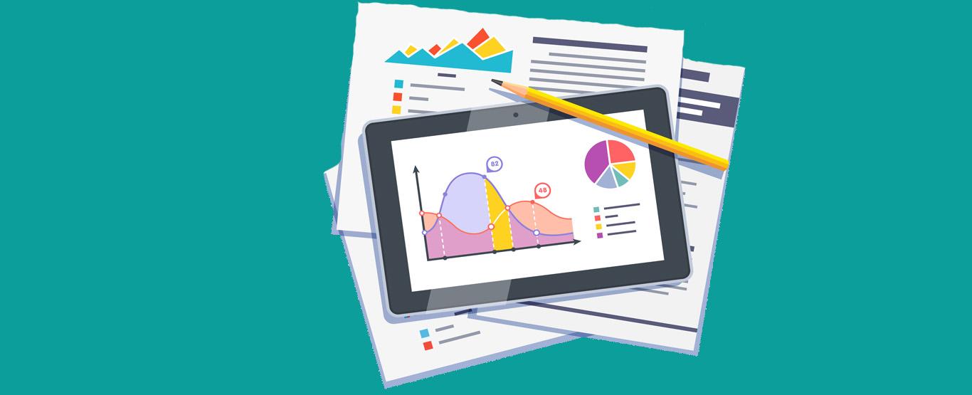O que o pesquisador NÃO PRECISA ENTENDER sobre estatística (e o que ele precisa)