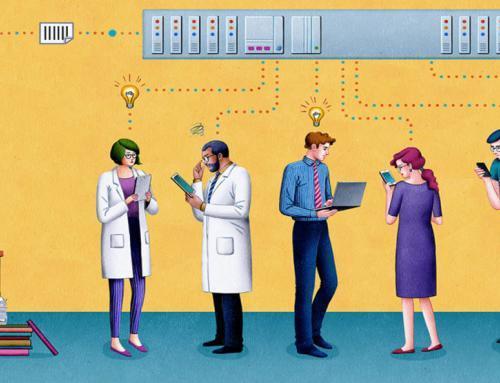 Preprint: conheça a revolução das publicações científicas