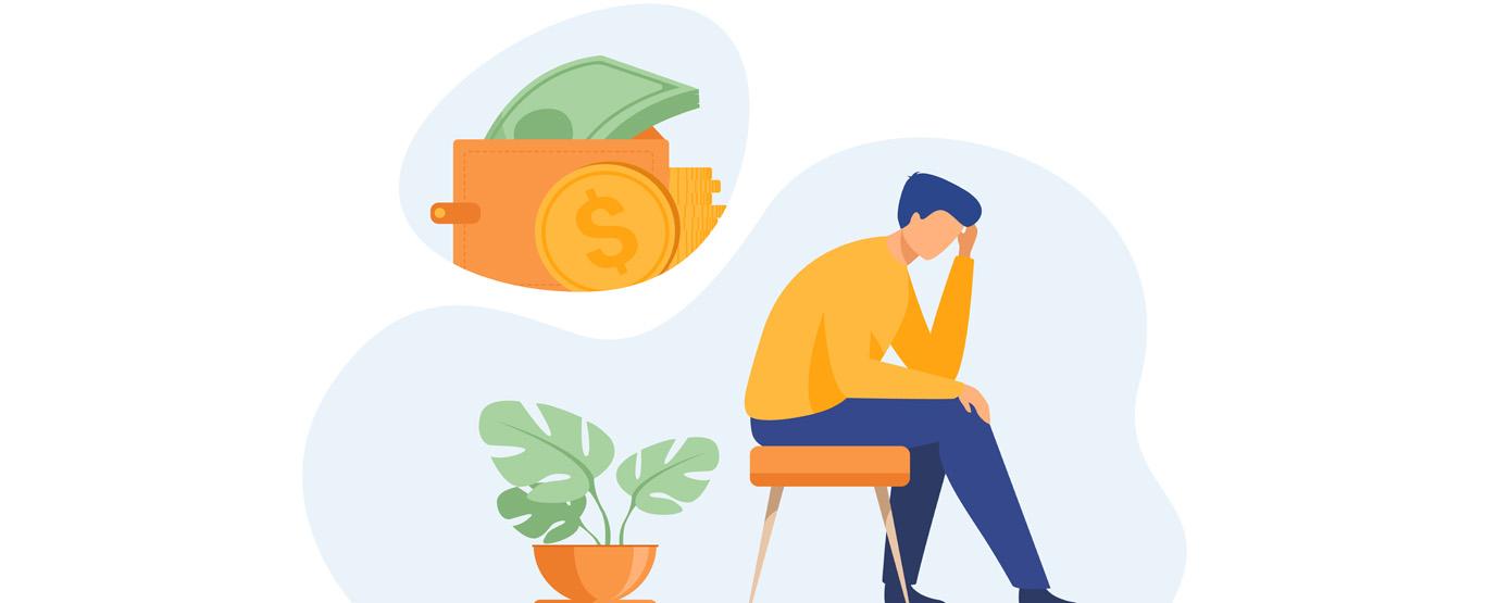 Dinheiro vetor criado por pch.vector - br.freepik.com