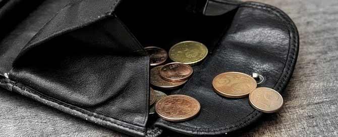 Taxa de bancada: como posso utilizar?