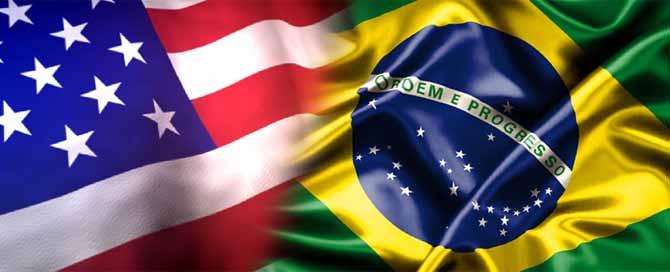 Os pesquisadores brasileiros devem publicar em inglês ou português?