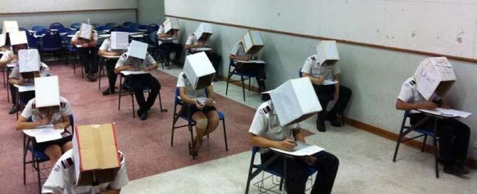 A avaliação dos cursos de mestrado e doutorado pela Capes