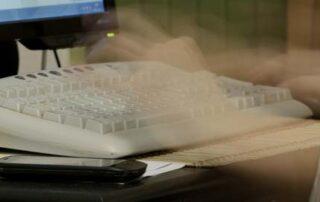 CNPq lança nova versão da Plataforma Lattes