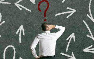 7 dicas para uma boa seleção de doutorado