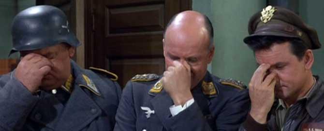 Ministros e deputados na Alemanha perdem o título de doutor por causa de plágio
