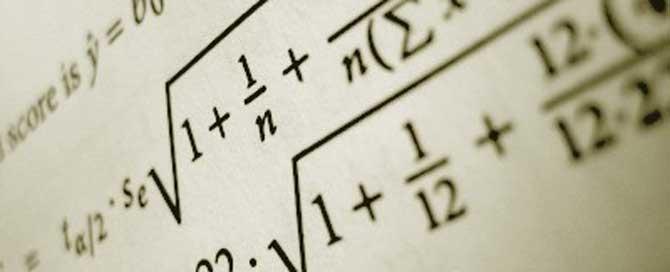 Compreendendo o valor de p na análise estatística