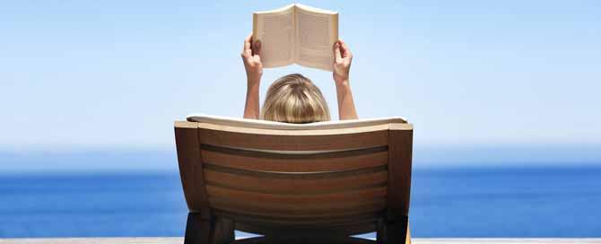 Em busca da leitura perdida