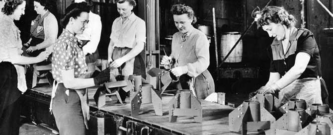 As teses e dissertações na Era Qualis de produtividade