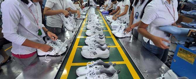 Publicação e Produção Científica: onde é que o sapato aperta?