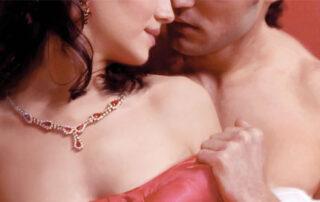 E se rolar um romance com seu orientador(a)?